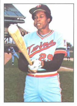 1976 SSPC       214     Rod Carew
