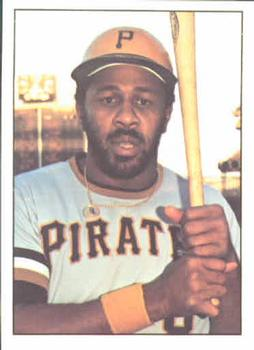 1976 SSPC       573     Willie Stargell