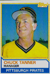 1983 Topps      695     Ruppert Jones