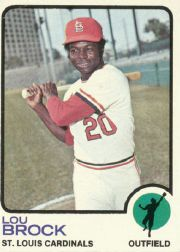 1974 Topps Baseball Cards      320     Dusty Baker